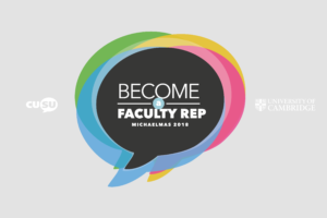Become A Faculty Rep Website Image-05
