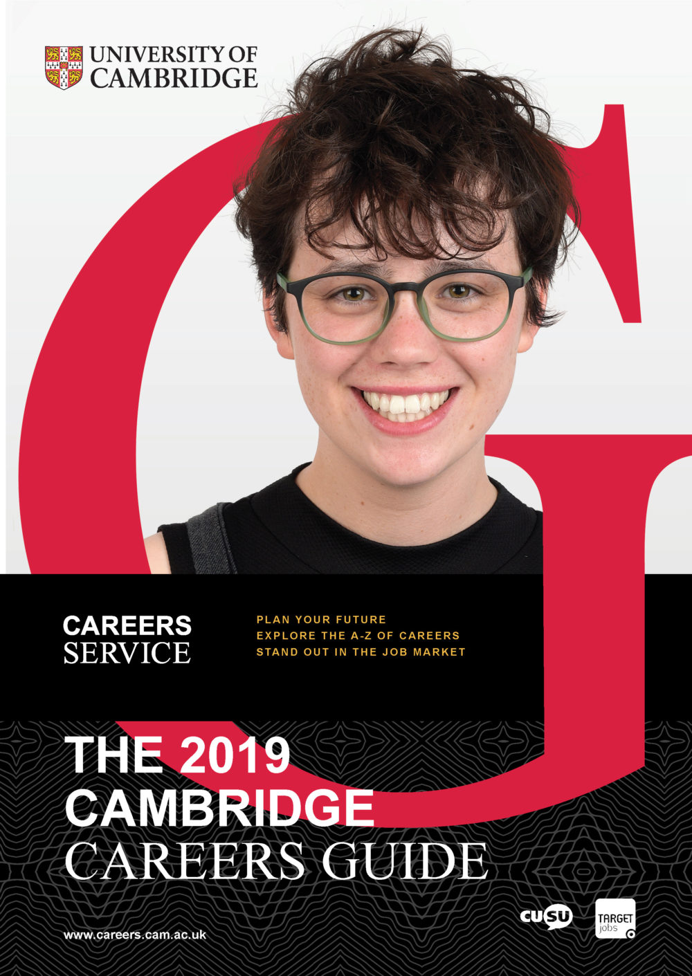 Careers Guide – CUSU