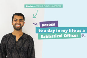 Day in the Life Design – Shadab