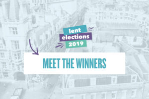 Lent Elections 2019 Website Banner – CUSU [6]