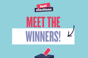 Lent Elections 2020 winners Article
