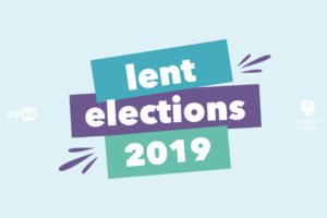 Lent Elections Quick Web Article Image-02