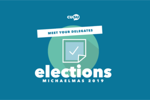Michaelmas Elections 2019-41