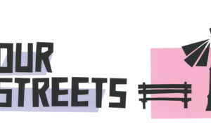 OurStreetsWebsiteImage