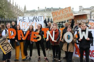 divestment image for blog 1