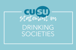 fileswebsitesdev.cusu_.cam_.ac_.ukwp-contentuploadsdrinkingsocieties.jpg