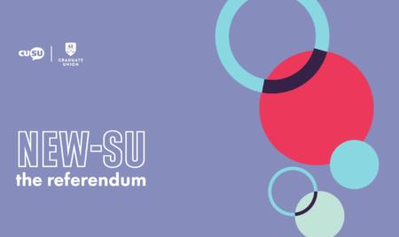 Referendum Announcement