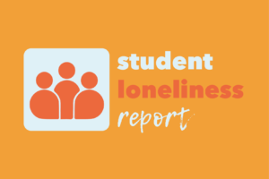 student loneliness report social square