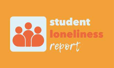 Student Loneliness report