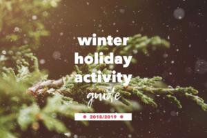 winterholidayactivityguide